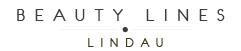 Beauty Lines Lindau Logo